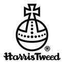 harristweed-the-orb